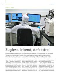 http://www.akhuettel.de/publications/forschung.pdf